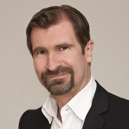 Prof. Dr. Claudius Schikora