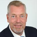 Andreas Wittig - Berlin