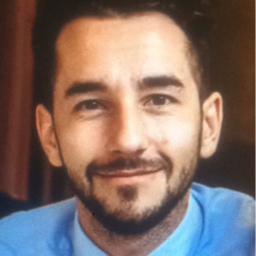 Arnes Aldzic's profile picture