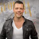 Christoph Baum - Wernigerode