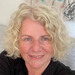Anja Koch - Kaufmännische Leitung / Prokuristin - GMEC