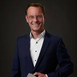 Andre Borutta - Content One GmbH - we are digital agency - Düsseldorf