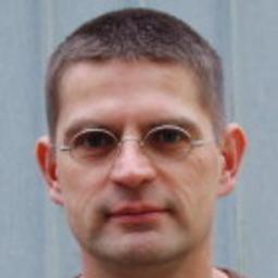 Volker Groh