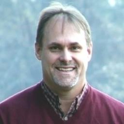 Jack Schoenberger - J.A. Schoenberger Consulting - Pinehurst, NC