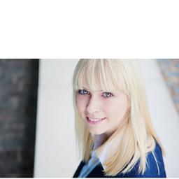 Prof. Dr Kathrin Schütz - PFERDECOACHING EIFEL® - pferdegestützte Persönlichkeitsentwicklung - Düsseldorf