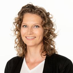 Susanne Henne's profile picture