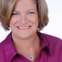 Dr. Ariane Kristof