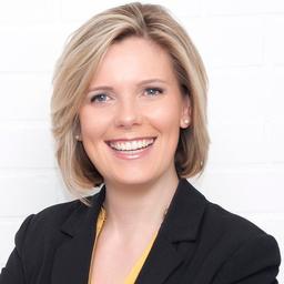 Susanne Henkel - in dubio Pro Motion GmbH &  Talk about! Coaching - Neu-Isenburg