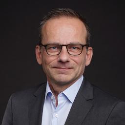 Klaus Schüßler - Stadtwerke Wolfenbüttel GmbH - Goslar