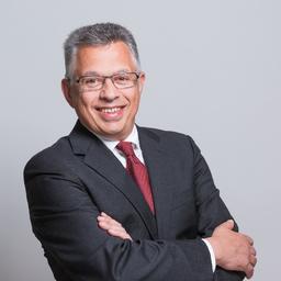 Bernhard Christians - Blumen Risse GmbH & Co. KG - Schwerte