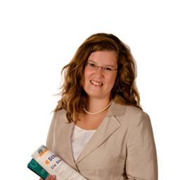 Elisabeth Sierck - Baumann Steuerberatungsgesellschaft mbH - Düsseldorf