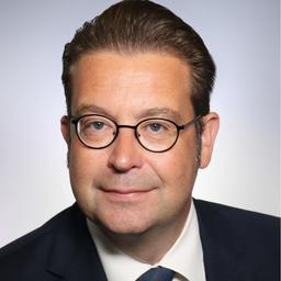 Gunther Schrader's profile picture