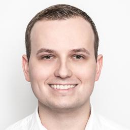 Dragan Orsolic