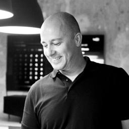 Dietmar Muchitsch - Buchbar bei XING Coaches + Trainer - Graz