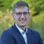 Steffen Kruse - Melsungen