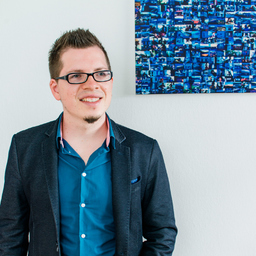 Sebastian Göppel - Allianz Hauptvertretung Sebastian Göppel