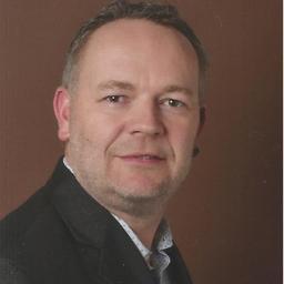 Dipl.-Ing. Knut Rose - regiocom AG - Magdeburg
