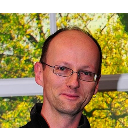 Ivor Blattner's profile picture