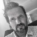 Enrico Müller - Chemnitz