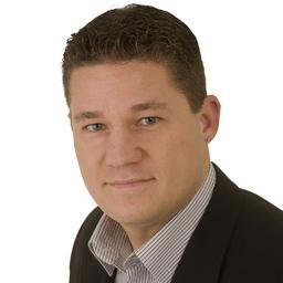 Marc-André Schneider - Syntax GmbH IT-Services und Computervertrieb - Oldenburg