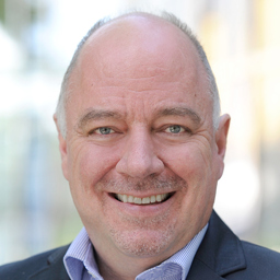 Hannes Recker - BioBau-Portal.de - München