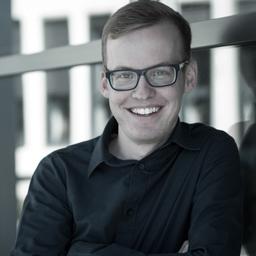 Michael Bieckmann