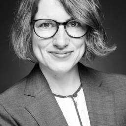 Judith Eckstein's profile picture