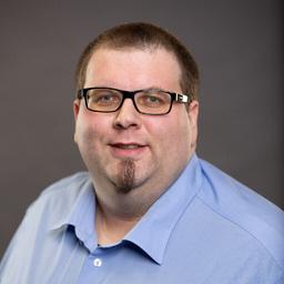 Lorenz Burger's profile picture