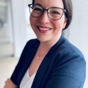 Julia Köster - Bremen