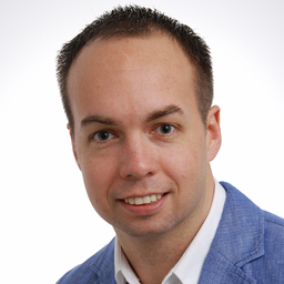 Jan Breithaupt - Bär & Co Anlagentechnik GmbH - Überlingen