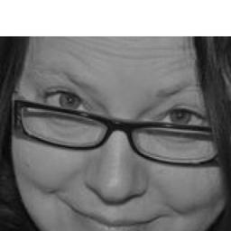 Katja Adam's profile picture