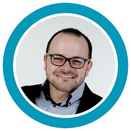 Roman Schulz - Hexagon PPM Deutschland GmbH - Niederkassel
