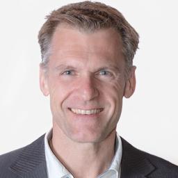 Stefan Pentenrieder