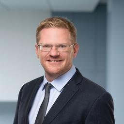 Josef Künz - Swisscom Broadcast AG - Bern