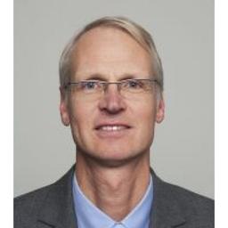 Mike Kemcke - Uniper Energy Sales GmbH - Hamburg