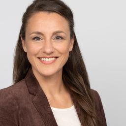 Katharina Rosin