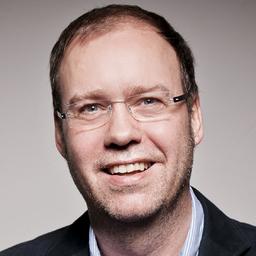 Oliver W. Schulte