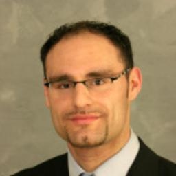 Michael Eyyi's profile picture