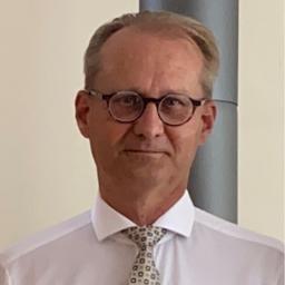 Robert Leibetseder - CAE Leibetseder KG - Asten