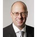 Frank Biermann - Hamburg