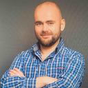Jan Klein