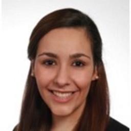 Patricia Allo-Torres's profile picture