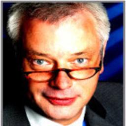 Dr. Heinz R. Uekermann - UMC GmbH - Partners in Executive Search - Jübek