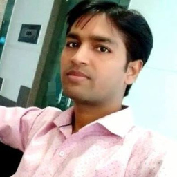 Priya Ranjan