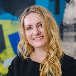 Katharina Kraus - pixonauten    das Netzwerk der Medienspezialisten - Magdeburg