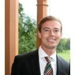 Klaus M. Kremer - Fachanwalt für Steuerrecht / Rechtsanwalt - Düsseldorf