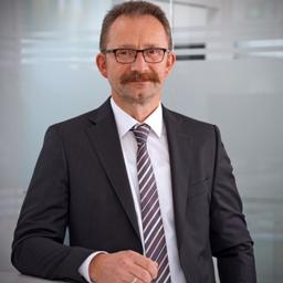 Lutz Buntrock's profile picture