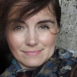Nadine Bartz's profile picture