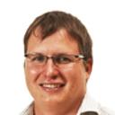 Stefan Bucher - Kerns