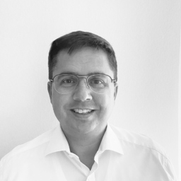 Ingmar Besch's profile picture